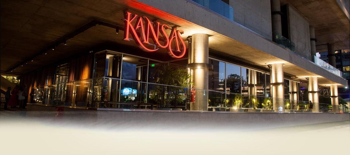 K C Coyote Cafe Guntersville Kansas Grill & Bar